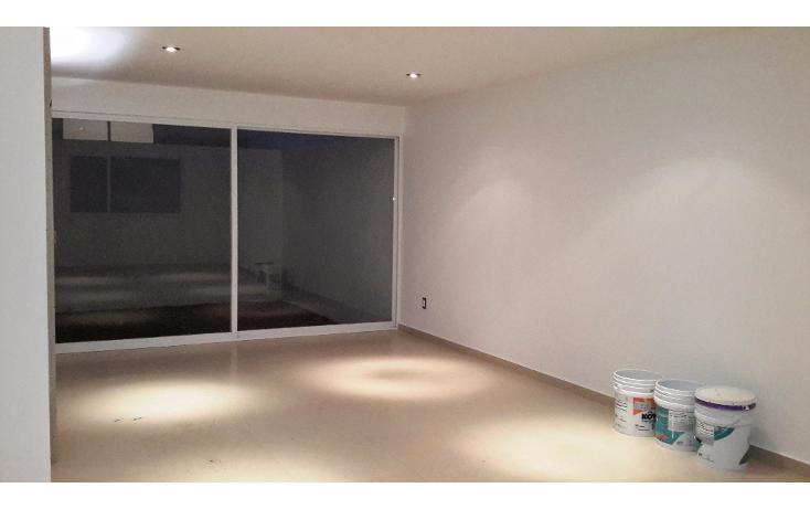Foto de casa en condominio en venta en  , milenio iii fase b sección 11, querétaro, querétaro, 1142107 No. 02