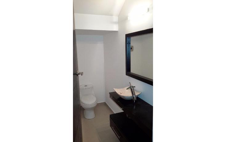Foto de casa en condominio en venta en  , milenio iii fase b sección 11, querétaro, querétaro, 1142107 No. 04