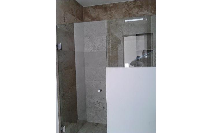 Foto de casa en condominio en venta en  , milenio iii fase b sección 11, querétaro, querétaro, 1142107 No. 07