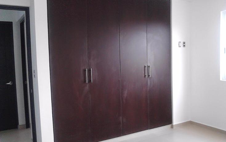 Foto de casa en condominio en venta en  , milenio iii fase b sección 11, querétaro, querétaro, 1142107 No. 09