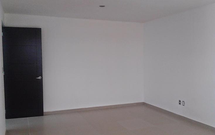 Foto de casa en condominio en venta en  , milenio iii fase b sección 11, querétaro, querétaro, 1142107 No. 10