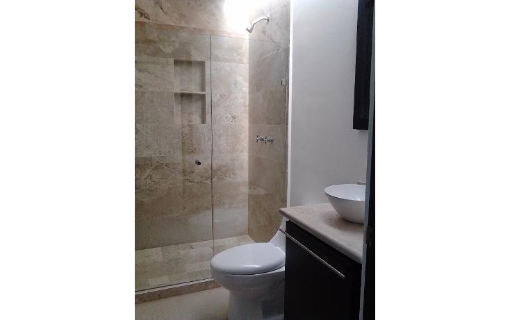 Foto de casa en condominio en venta en  , milenio iii fase b sección 11, querétaro, querétaro, 1142107 No. 11