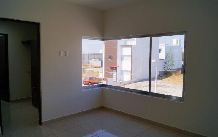 Foto de casa en venta en, milenio iii fase b sección 11, querétaro, querétaro, 1319211 no 03