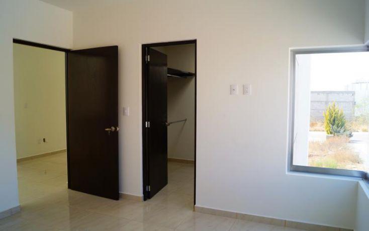 Foto de casa en venta en, milenio iii fase b sección 11, querétaro, querétaro, 1319211 no 04