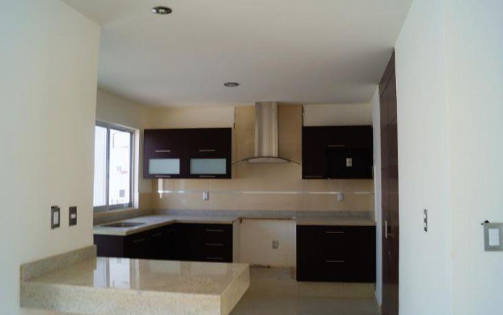 Foto de casa en venta en, milenio iii fase b sección 11, querétaro, querétaro, 1319211 no 05