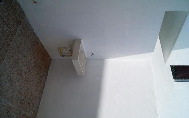 Foto de casa en venta en, milenio iii fase b sección 11, querétaro, querétaro, 1335431 no 04