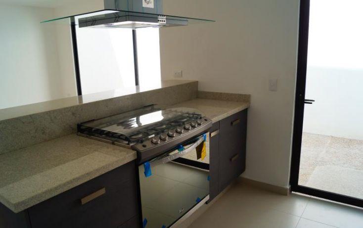 Foto de casa en venta en, milenio iii fase b sección 11, querétaro, querétaro, 1335431 no 05