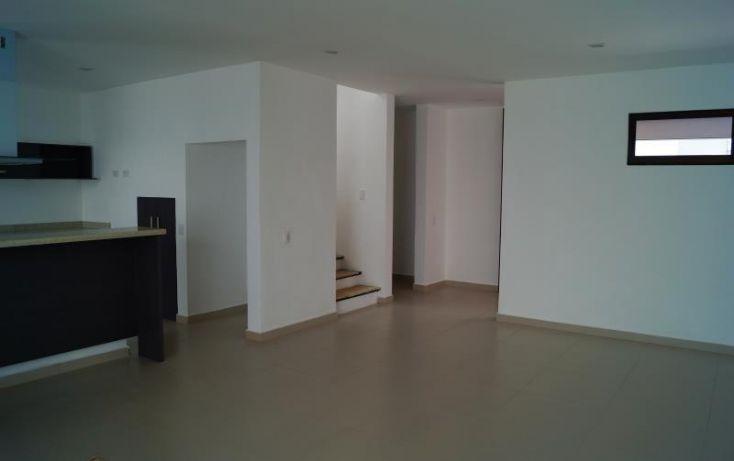 Foto de casa en venta en, milenio iii fase b sección 11, querétaro, querétaro, 1335431 no 07