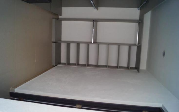 Foto de casa en venta en, milenio iii fase b sección 11, querétaro, querétaro, 1335431 no 10
