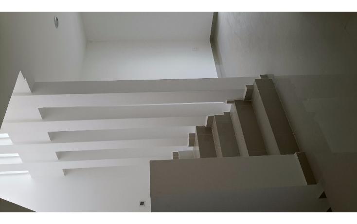 Foto de casa en venta en  , milenio iii fase b secci?n 11, quer?taro, quer?taro, 1391539 No. 02