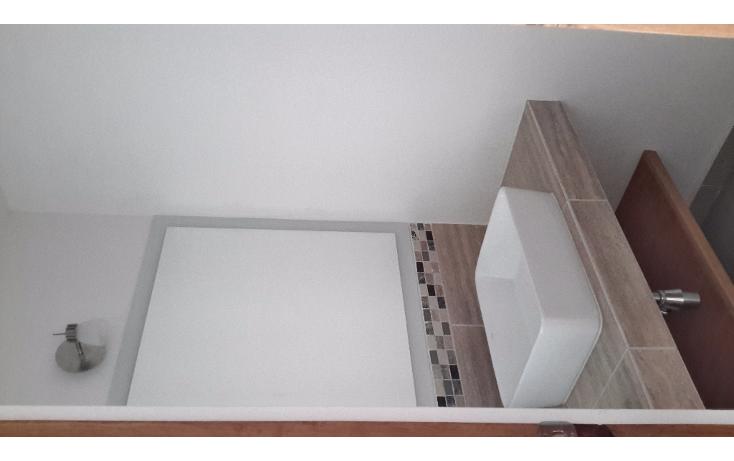 Foto de casa en venta en  , milenio iii fase b secci?n 11, quer?taro, quer?taro, 1391539 No. 03