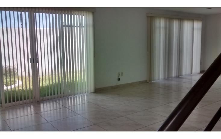 Foto de casa en renta en  , milenio iii fase b sección 11, querétaro, querétaro, 1467477 No. 02