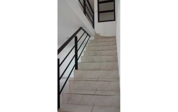 Foto de casa en renta en  , milenio iii fase b sección 11, querétaro, querétaro, 1467477 No. 03