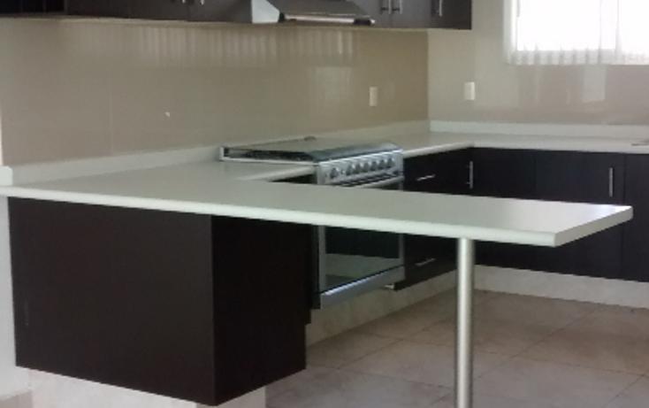 Foto de casa en renta en, milenio iii fase b sección 11, querétaro, querétaro, 1467477 no 04