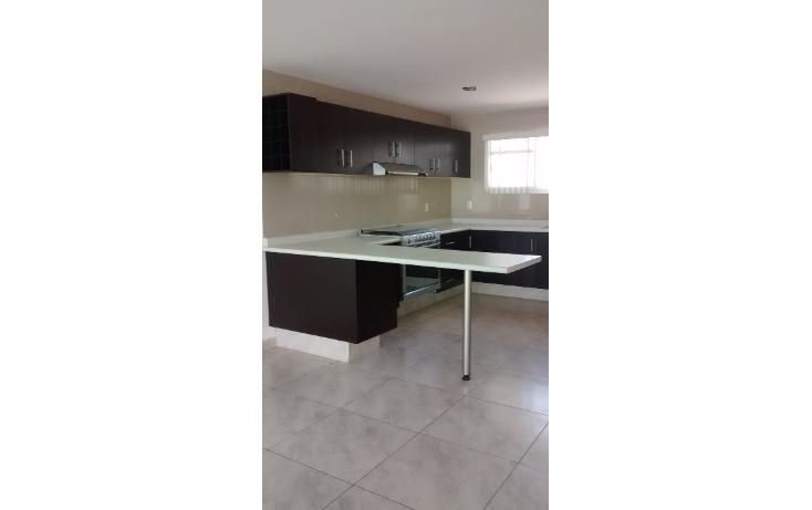 Foto de casa en renta en  , milenio iii fase b sección 11, querétaro, querétaro, 1467477 No. 04