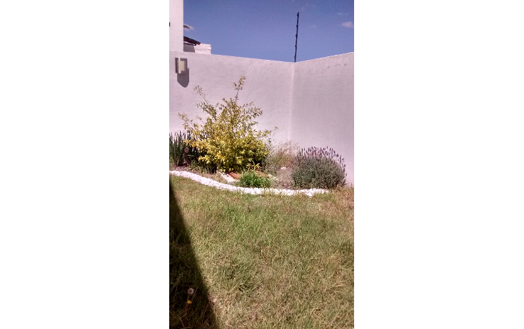 Foto de casa en renta en  , milenio iii fase b sección 11, querétaro, querétaro, 1467477 No. 05