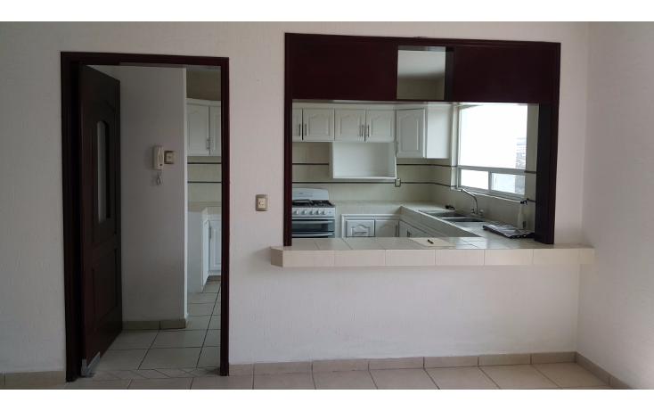 Foto de casa en venta en  , milenio iii fase b secci?n 11, quer?taro, quer?taro, 1672028 No. 03
