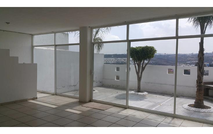 Foto de casa en renta en  , milenio iii fase b sección 11, querétaro, querétaro, 1672030 No. 01