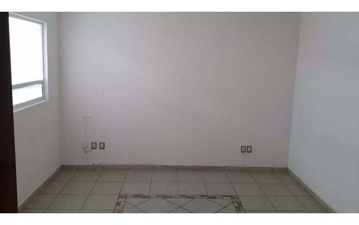 Foto de casa en renta en  , milenio iii fase b sección 11, querétaro, querétaro, 1672030 No. 02