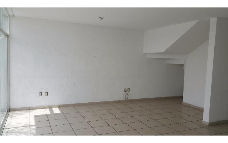 Foto de casa en renta en  , milenio iii fase b sección 11, querétaro, querétaro, 1672030 No. 07