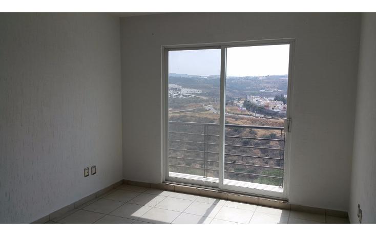 Foto de casa en renta en  , milenio iii fase b sección 11, querétaro, querétaro, 1672030 No. 09