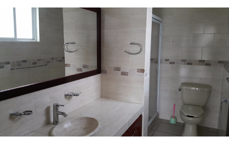 Foto de casa en renta en  , milenio iii fase b sección 11, querétaro, querétaro, 1672030 No. 10