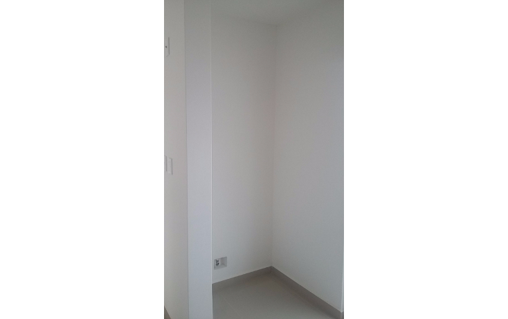 Foto de casa en venta en  , milenio iii fase b sección 11, querétaro, querétaro, 1898882 No. 08