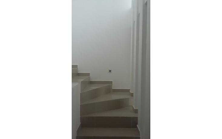 Foto de casa en venta en  , milenio iii fase b sección 11, querétaro, querétaro, 1898882 No. 25