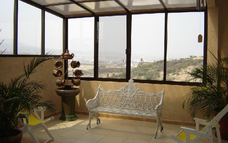 Foto de casa en venta en  , milenio iii fase b sección 11, querétaro, querétaro, 1934616 No. 01
