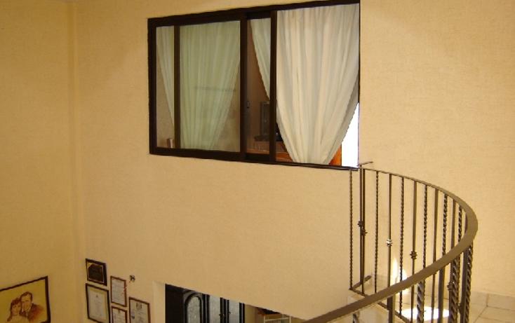 Foto de casa en venta en  , milenio iii fase b sección 11, querétaro, querétaro, 1934616 No. 03