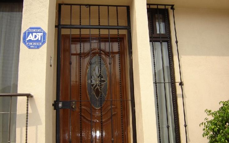 Foto de casa en venta en  , milenio iii fase b sección 11, querétaro, querétaro, 1934616 No. 10