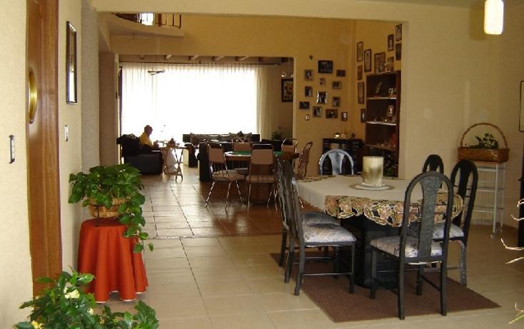 Foto de casa en venta en  , milenio iii fase b sección 11, querétaro, querétaro, 1934616 No. 11