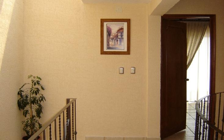 Foto de casa en venta en  , milenio iii fase b sección 11, querétaro, querétaro, 1934616 No. 15