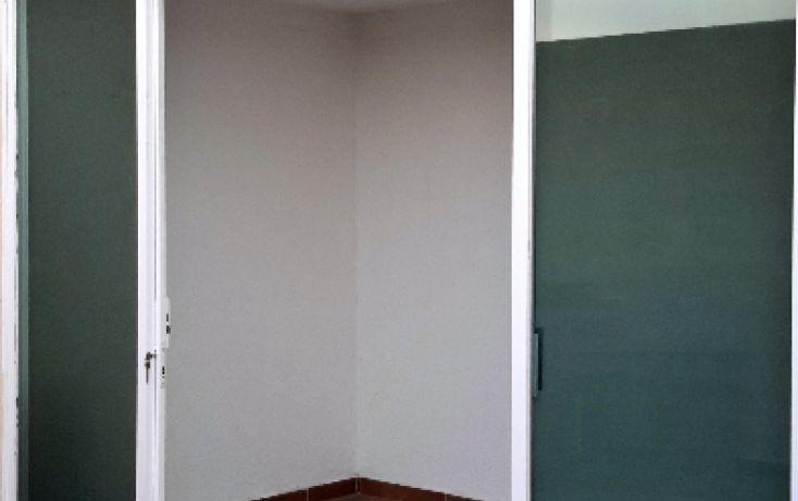 Foto de casa en condominio en renta en, milenio iii fase b sección 11, querétaro, querétaro, 1941884 no 03