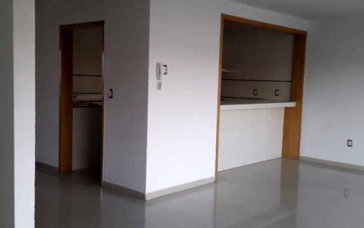 Foto de casa en condominio en renta en, milenio iii fase b sección 11, querétaro, querétaro, 1941884 no 05