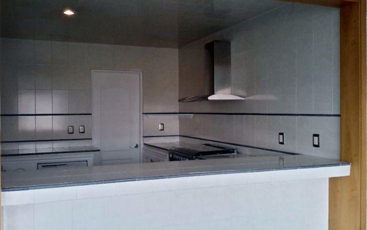 Foto de casa en condominio en renta en, milenio iii fase b sección 11, querétaro, querétaro, 1941884 no 06