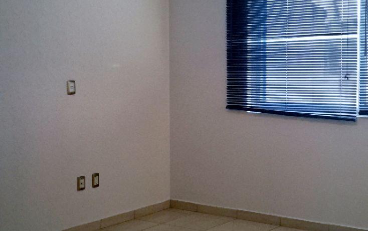 Foto de casa en condominio en renta en, milenio iii fase b sección 11, querétaro, querétaro, 1941884 no 10