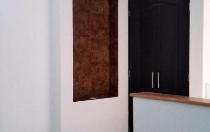Foto de casa en condominio en renta en, milenio iii fase b sección 11, querétaro, querétaro, 1941884 no 12