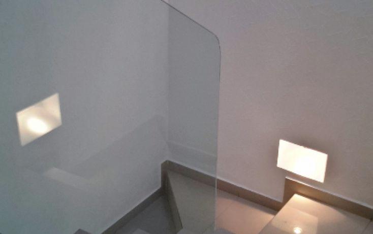 Foto de casa en condominio en renta en, milenio iii fase b sección 11, querétaro, querétaro, 1941884 no 13