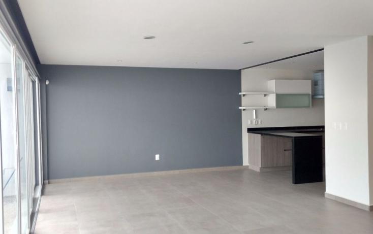 Foto de casa en venta en, milenio iii fase b sección 11, querétaro, querétaro, 2001144 no 03