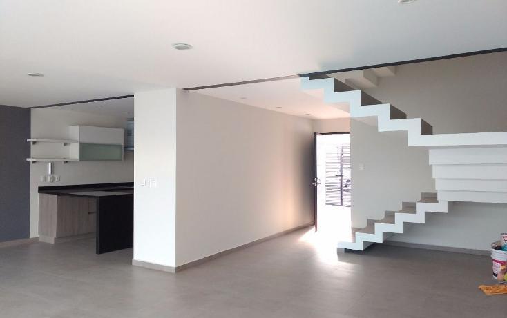 Foto de casa en venta en, milenio iii fase b sección 11, querétaro, querétaro, 2001144 no 04