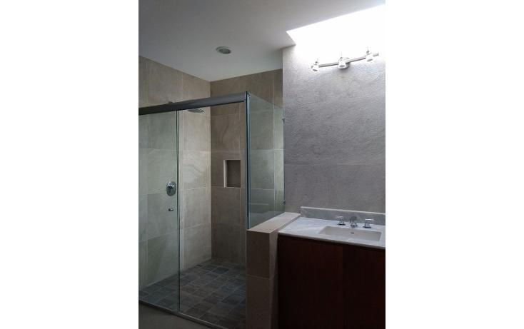 Foto de casa en venta en  , milenio iii fase b sección 11, querétaro, querétaro, 2001144 No. 05