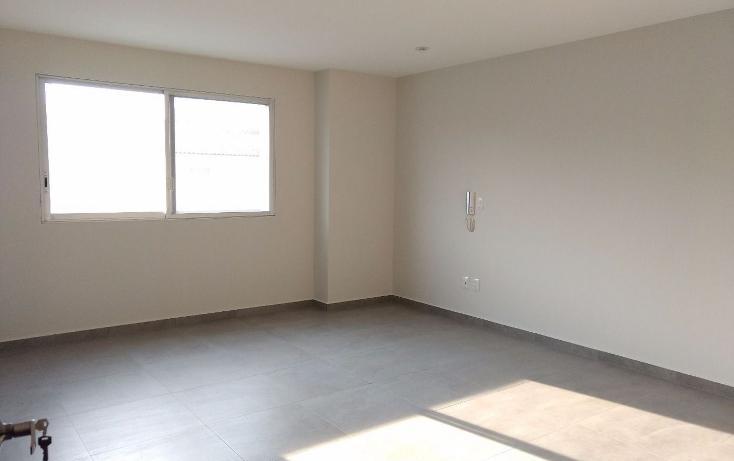 Foto de casa en venta en  , milenio iii fase b sección 11, querétaro, querétaro, 2001144 No. 06