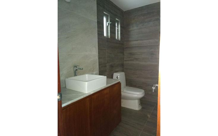 Foto de casa en venta en  , milenio iii fase b sección 11, querétaro, querétaro, 2001144 No. 07