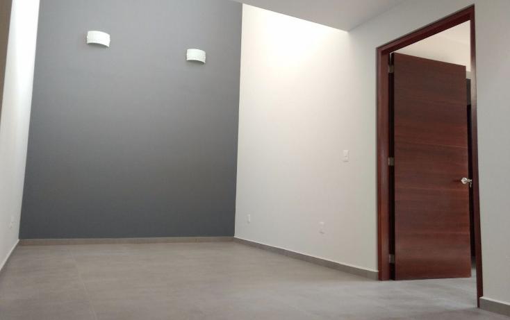 Foto de casa en venta en  , milenio iii fase b sección 11, querétaro, querétaro, 2001144 No. 08