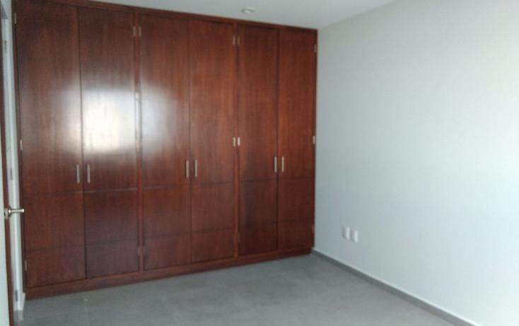 Foto de casa en venta en  , milenio iii fase b sección 11, querétaro, querétaro, 2001144 No. 09