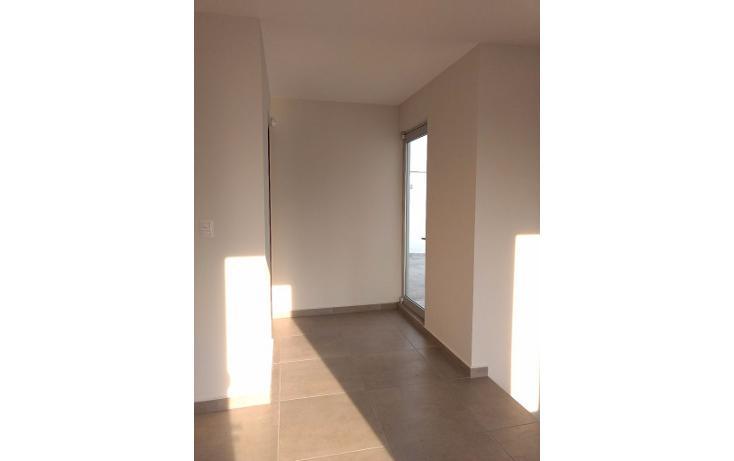 Foto de casa en venta en  , milenio iii fase b sección 11, querétaro, querétaro, 2001144 No. 10