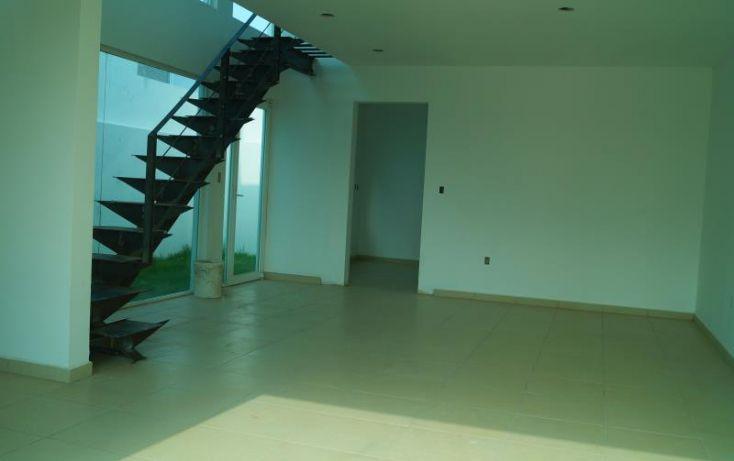 Foto de casa en venta en, milenio iii fase b sección 11, querétaro, querétaro, 961251 no 02