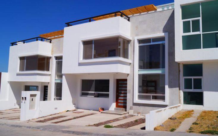 Foto de casa en venta en, milenio iii fase b sección 11, querétaro, querétaro, 980295 no 01