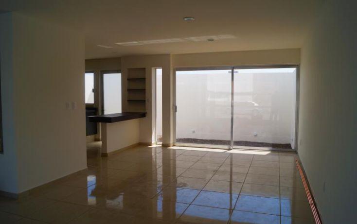 Foto de casa en venta en, milenio iii fase b sección 11, querétaro, querétaro, 980295 no 02